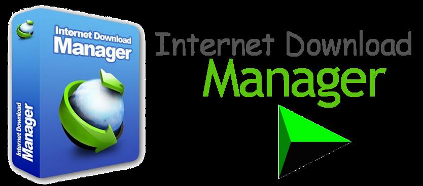 Internet Download Manager Crack [IDM 6.25 Build 5 Latest]
