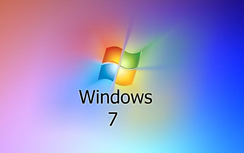 Windows 7 Loader by DAZ Version 2.2.2 Final + WAT Fixer