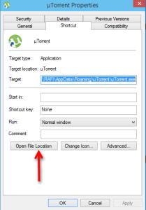 utorrent pro crack free download
