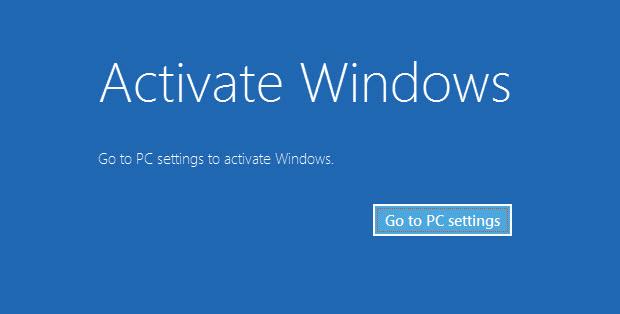windows 8 permanent activator full version free download