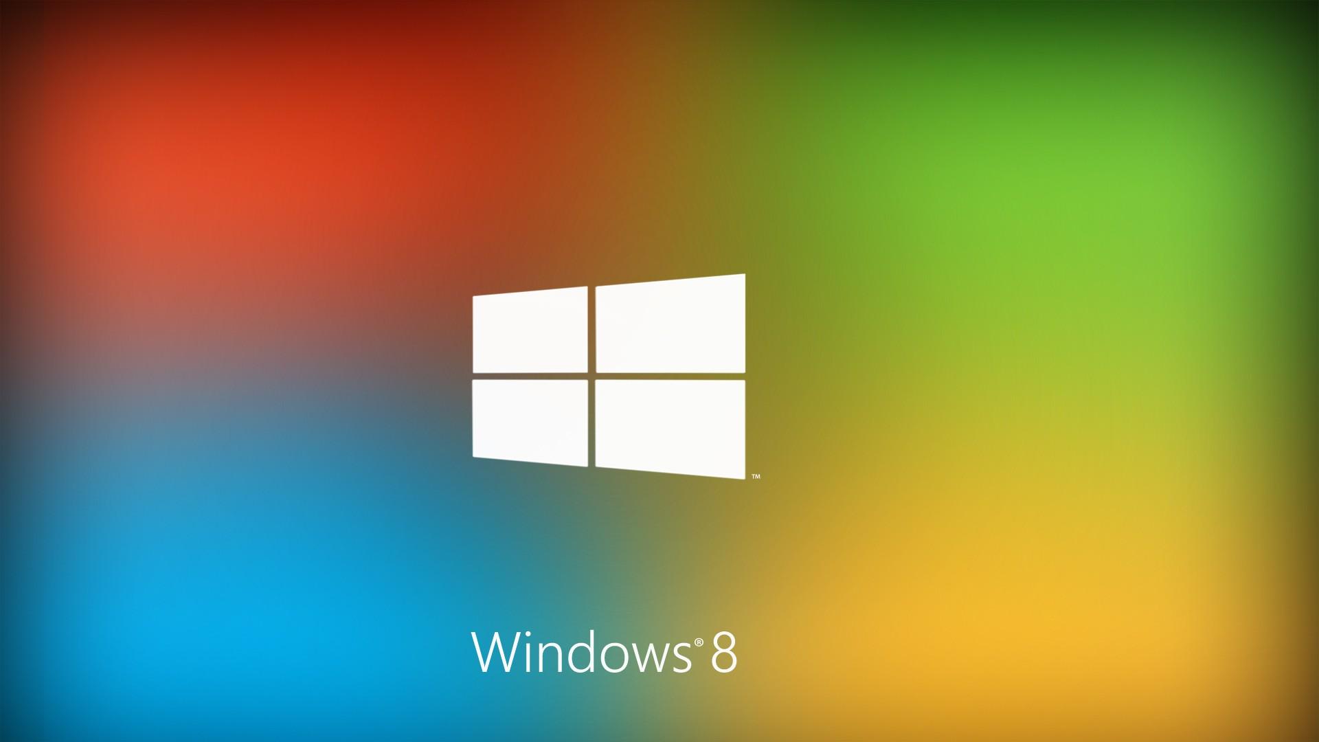 Windows 8 Permanent Activator with Two Alternative Methods