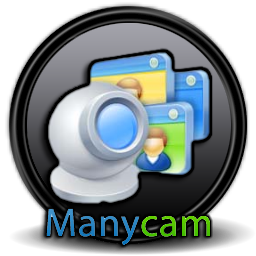 ManyCam 7.0 PRO and Enterprise Crack Free Download