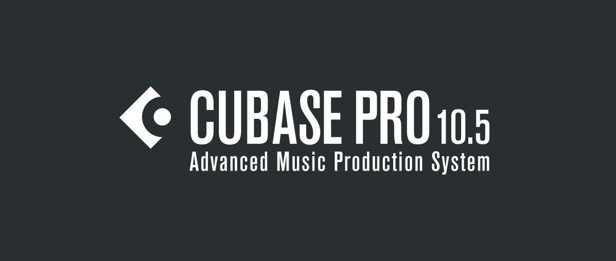 Cubase Pro 10.5 Crack and Keygen Free Download