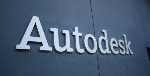 AutoDesk AutoCad 2016 Keygen