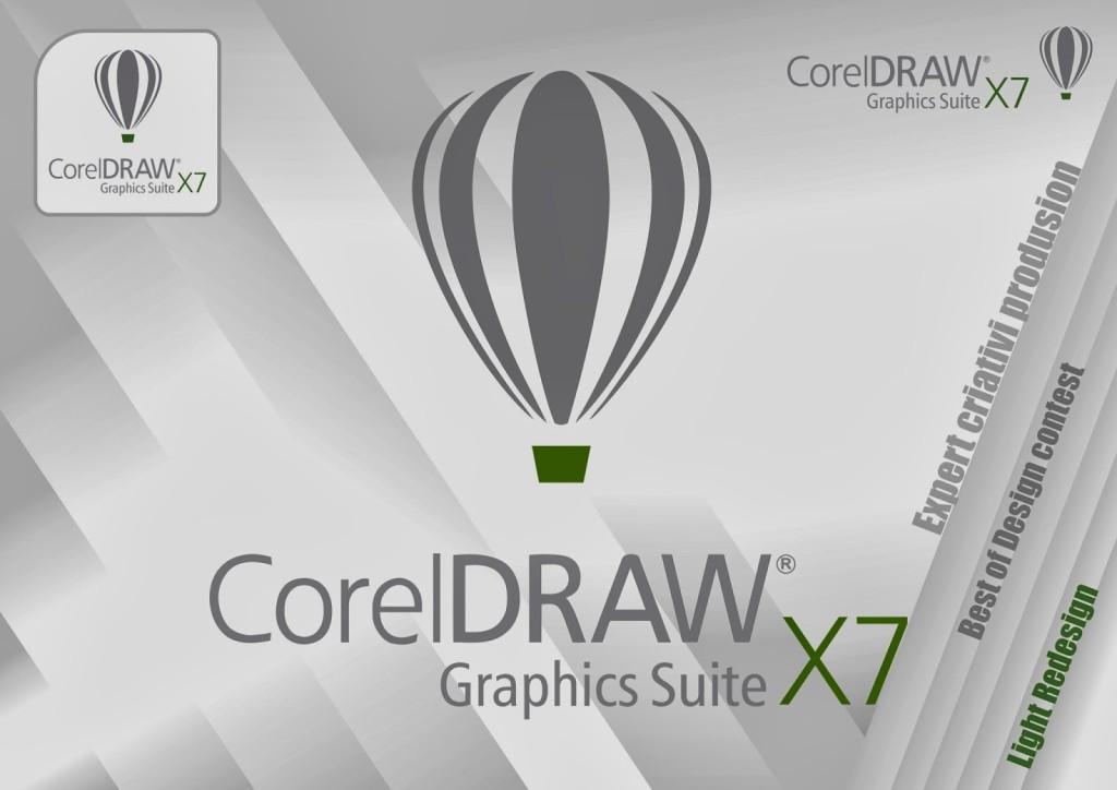 corel draw x7 serial key